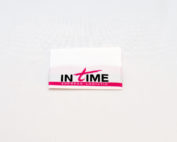 woven_label_13
