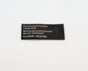 woven_label_17