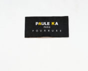 woven_label_8