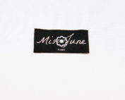 woven_label_9